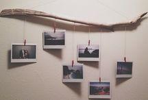 Decorative home ideas