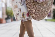 zapatos salo
