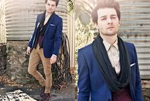 Lookbook Men / Outfit posts from awesome guys on Lookbook.