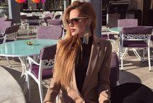 @ilaydaoymakk / ⭐️ Blogger Ajans Üyesi www.bloggerajans.com Blogger Ajans, Marka işbirlikleri için üyelik bilgilerinizi data havuzuna ekliyor! Şimdi Başvuru Formunu Doldurun ve Hemen Üyemiz Olun! www.bloggerajans.com/basvuru-formu ✌️ #blog #blogger #bloggerajans #bloggers #moda #fashion #model #ajans