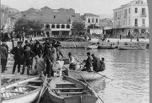 Η Ελλάδα παλιά.......