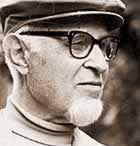 Emilio Pettoruti - www.evapartcafe.com
