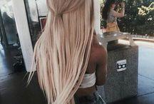 ||hairs||