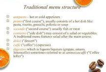 jades menu