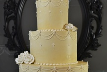 Traditional & Classic / by Jenniffer White