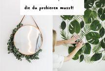 * Pflanzen // Plants *