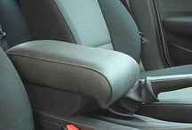 BMW 1, 3, 5, X1, X3 and .............. / armrests and floor mats for BMW, x1, x3, 1, 3, 5. High quality design, made in Italy. mittelarmlehnen, braccioli, accoudoir, reposabrazos