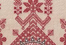 alfombras de lana en tela metalica infatiles