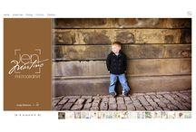 PortfolioSitez.com   ❤ Clients ❤ / Screenshots of client sites!