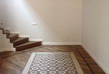 Francesca Ignani Interiors / Interiors by Francesca Ignani: a selection of most rappresentative works of interiors