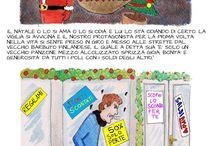 Storia di Natale