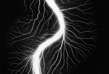 | Lightning Fields |