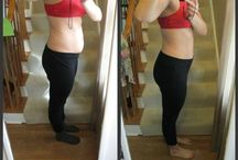 Weight Loss Fast / Loose Weight Quickly