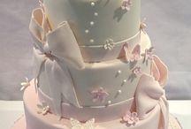 торт самым маленьким