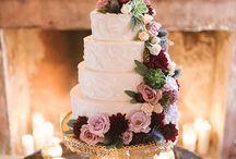 Wedding Ideas / Wedding ideas / by The Mission Inn Hotel & Spa