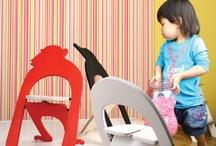 Design kid