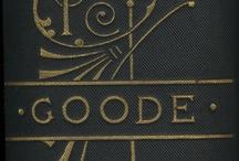 Diseño Indigo / Piezas graficas, diseño y ejemplares de la buena imagen