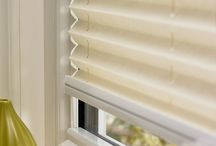 ΜΗΧΑΝΙΣΜΟΙ ΠΛΙΣΣΕ & HONEYCOMB / PLEATED & HONEYCOMB BLINDS / ΜΗΧΑΝΙΣΜΟΙ ΠΛΙΣΣΕ & HONEYCOMB / PLEATED & HONEYCOMB BLINDS