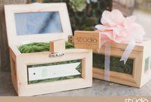 scatole foto