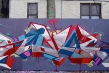 Abstrait