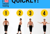 Japanese breathing exercises to lose weights