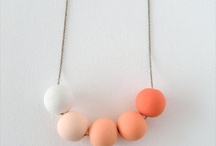 I ♥ jewellery / by Air Ringer
