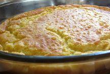 braai food