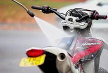 moto movies