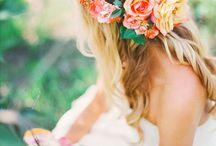 Brides / by Lovemichelle .net