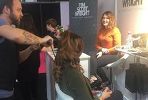 TNWS Spring 16 Show Highlights / Highlights from the Spring 2016 National Wedding Show