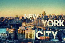 Places :)