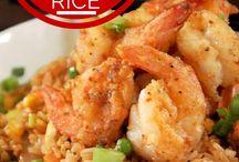 Ethnic food / Food