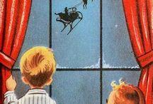 Imagini de Crăciun