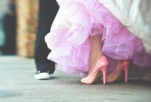 Acessórios para Noiva / Dicas de todos os tipos de acessórios para complementar o look da noiva!