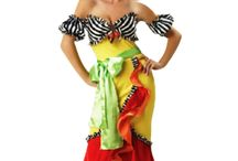Betty Boop :)