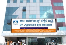 Eye hospitals in bangalore / Dr.Agarwal Eye Hospitals have a branches in Chennai bangalore and all major cities ,and we have branches in Overseas  rwanda,mauritius,mozambique,madagascar ,eye solution with personal care  / by Dr-Agarwal's Eye Hospital