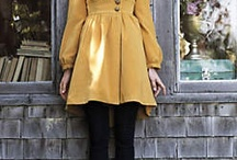 Anthropologie & ish / by Get Campie.com