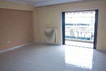 N120  105 τ.μ Διαμέρισμα σε άριστη κατάσταση Βότση,Κηφισιά