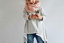 kid*s fashion