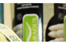 Produzione etichette - bollini - cartellini / Progettazione e produzione etichette personalizzate , bollini e cartellini
