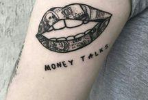 Tættis a$$