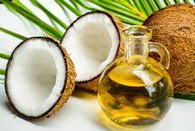 Wszystko o naturalnych suplementach diety / Naturalne suplementy diety stosowane w medycynie naturalnej.
