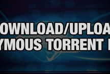 Rapid Upload | File Sharing and Torrent Upload Service - Easy way to share your files