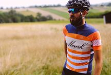 Cycling jerseys / Our products