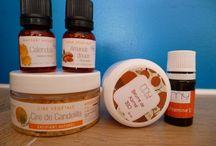 DIY Cosmétiques/Hygiène / DIY cosmétique et produits d'hygiène