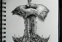 French Artist Pez / Pez(Spanish for 'fish)(born 1976) is a Spanishgraffitiartist.