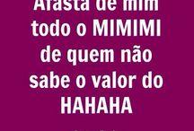 vaninha