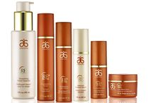 It's News!  Arbonne in the News / newsworthy items