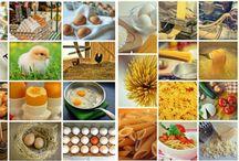 Olcsó főzelékek / Olcsó Főzelékek http://megoldaskapu.hu/olcso-fozelekek/offer