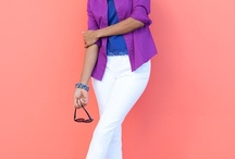 My Style / by Dannette Lewis